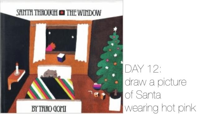 santa-through-the-window