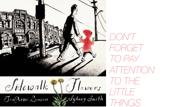 sidewalk-flowers-picture-book