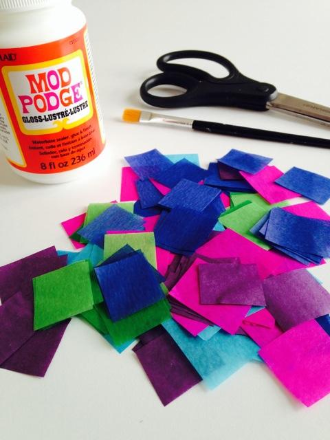 tissue-paper-kids-craft