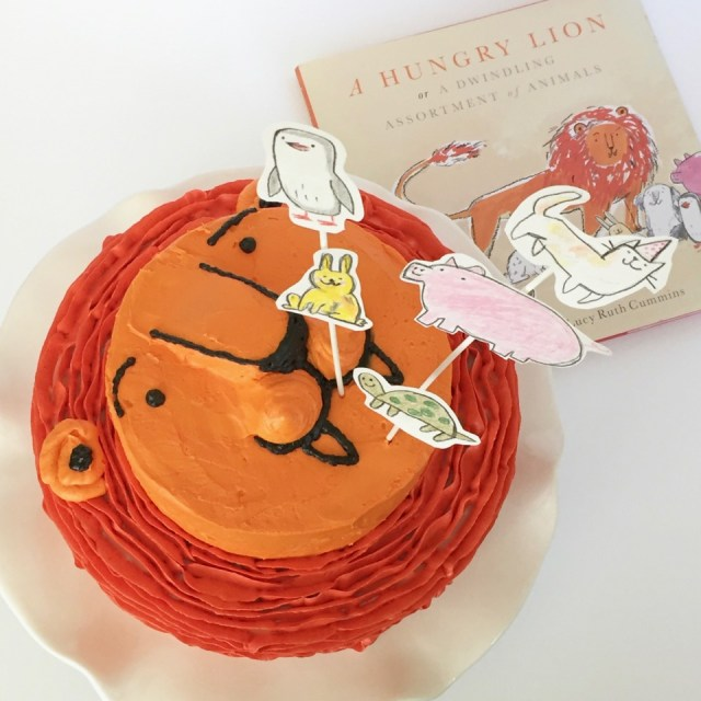 a-hungry-lion-cake-craft-toppers