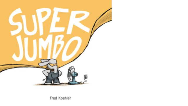 super-jumbo-book