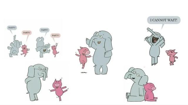 Elephant-Piggie-Party-2015-1-980x550