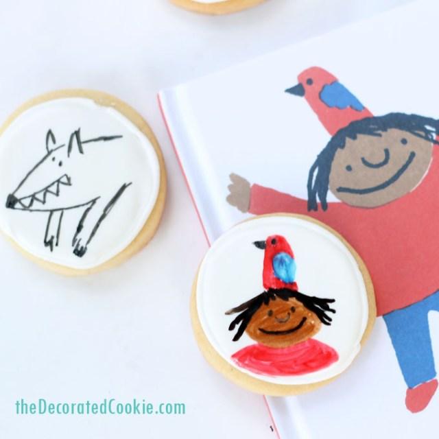 doodle-cookies-3