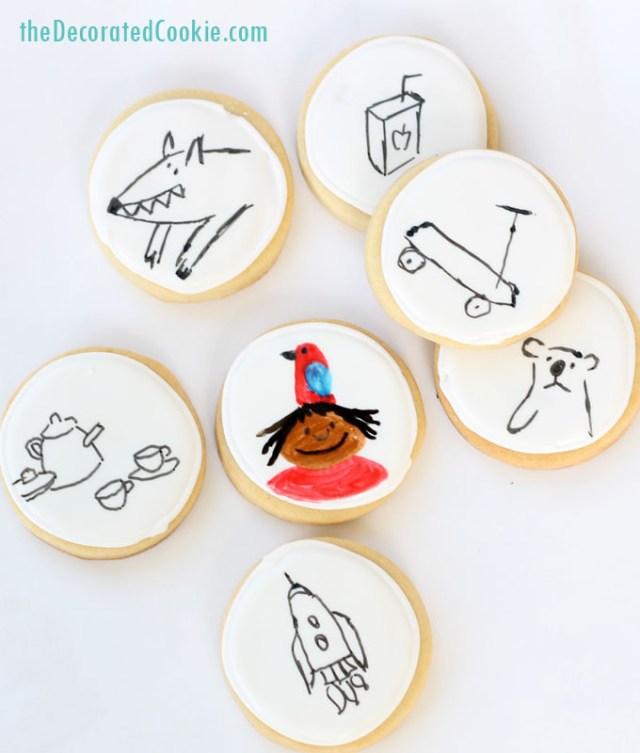 doodle-cookies-8