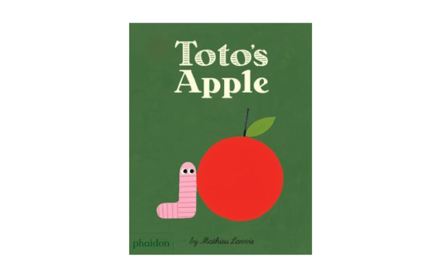 totos-apple