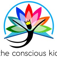 Interview: The Conscious Kid Book Delivery Service