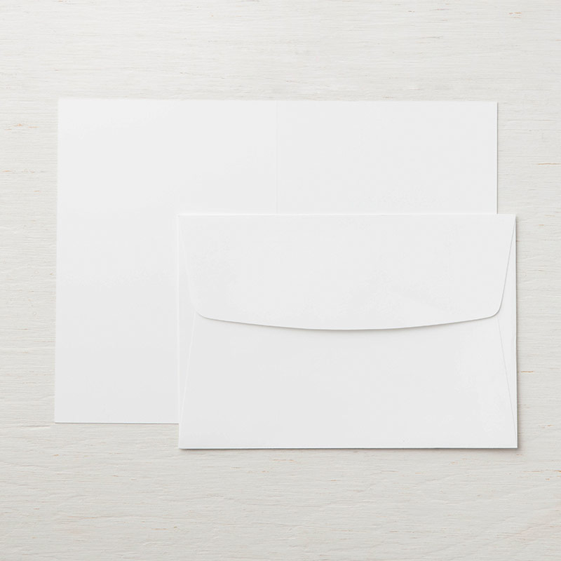M and M Envelopes Large