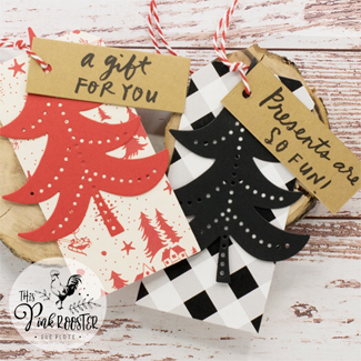 Crafty Friends Blog Hop – Featuring The Stamp Market!