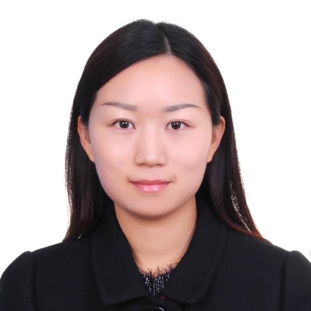 Passport Photo  ThisPix Passport Photo  Professional Headshot Studio