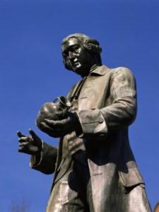 rawlings-walter-statue-of-josiah-wedgwood-stoke-on-trent-staffordshire-england-united-kingdom