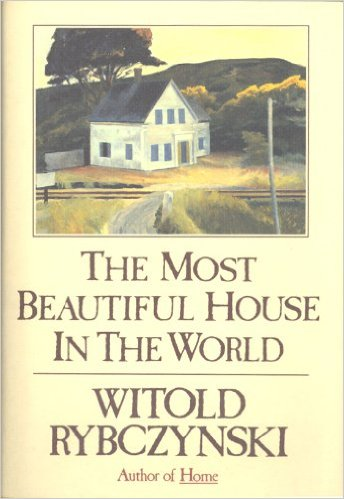 The Most Beautiful House In The World 3