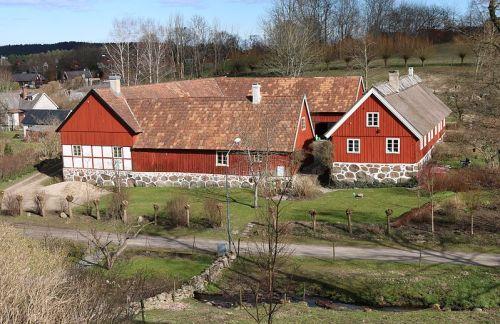 Gård_i_Brösarp