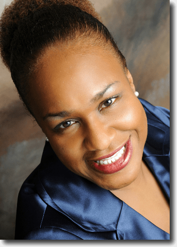 From A Po Ho On Dope To A Ph.D! One On One w/ Dr. Elaine Richardson [Audio] (2/4)