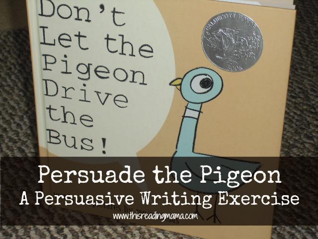The Value of Funny Persuasive Essay Topics