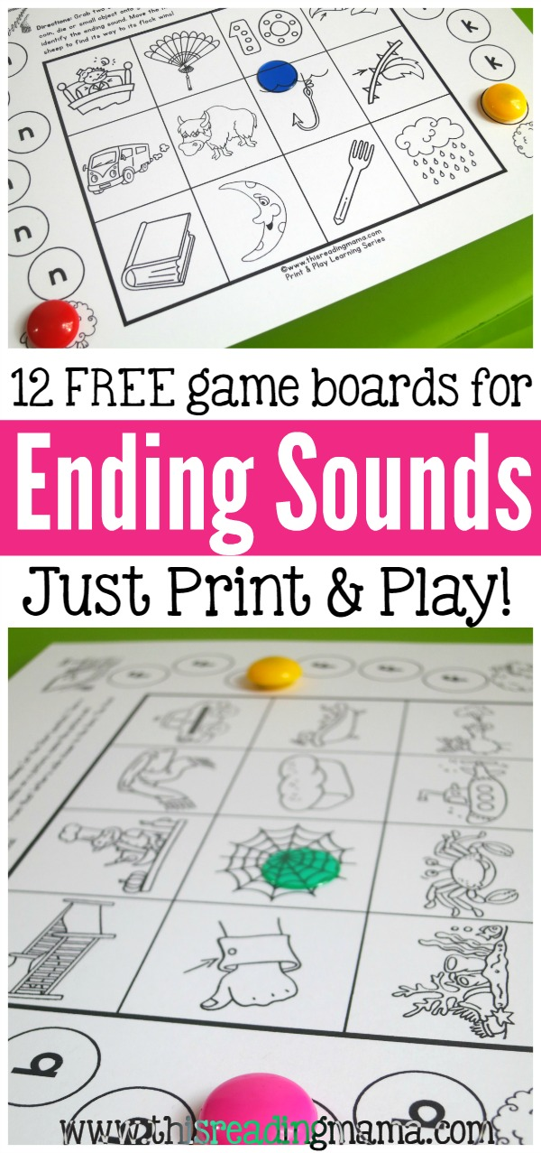 Free Game Sounds