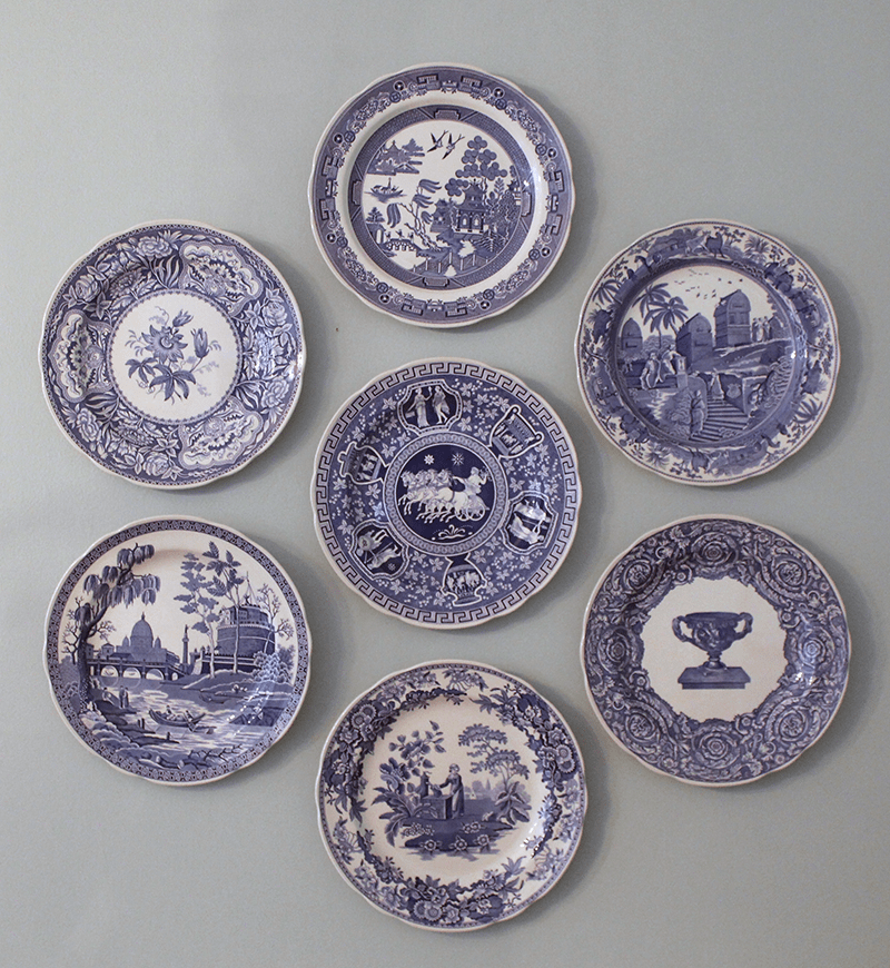Spode-Blue-Room-Collection-Hanging