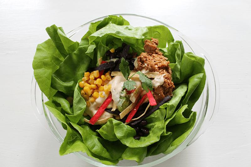 StarKist-Tapatio-Tuna-Southwestern-Salad