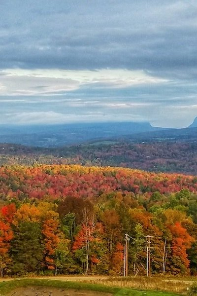 View-Burke-Vermont-Foliage-Travel
