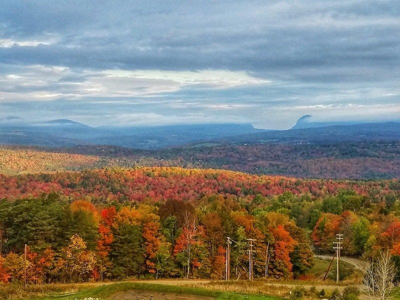 View-Burke-Vermont-Foliage-Travel