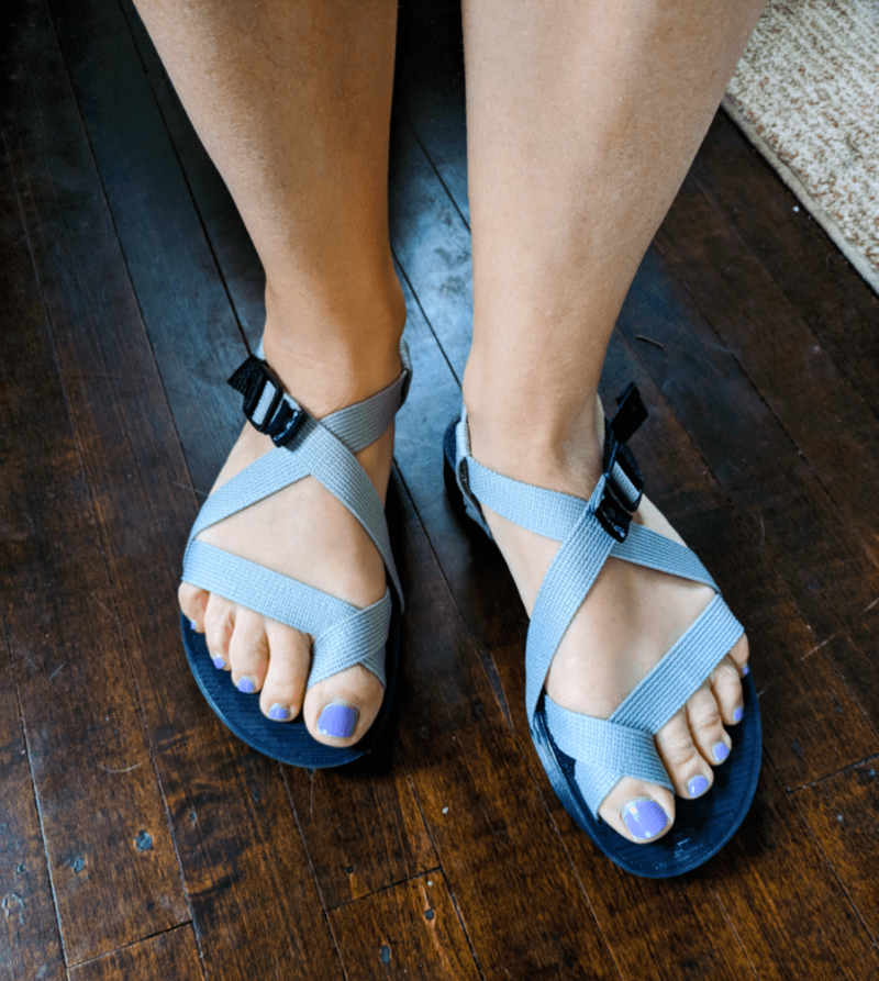 OESH Sandals