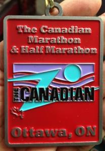 thecanadian_half_medal