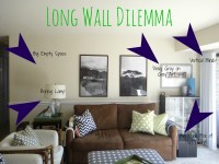 Design Dilemma | This Sarah Loves