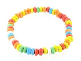 candy_necklace_koko_3_1