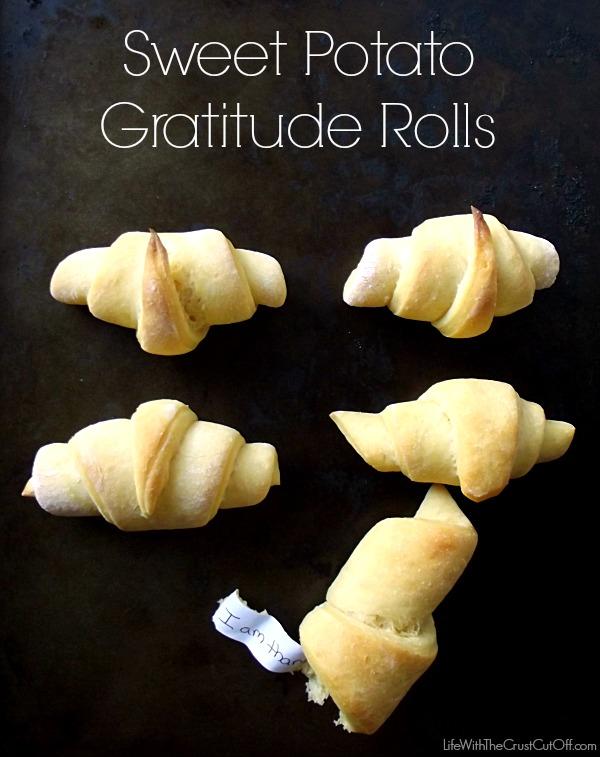 Sweet_Potato_Gratitude_Rolls