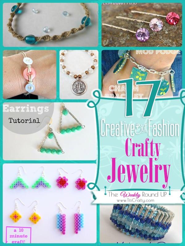Creative-Fashion-Crafty-Jewelry