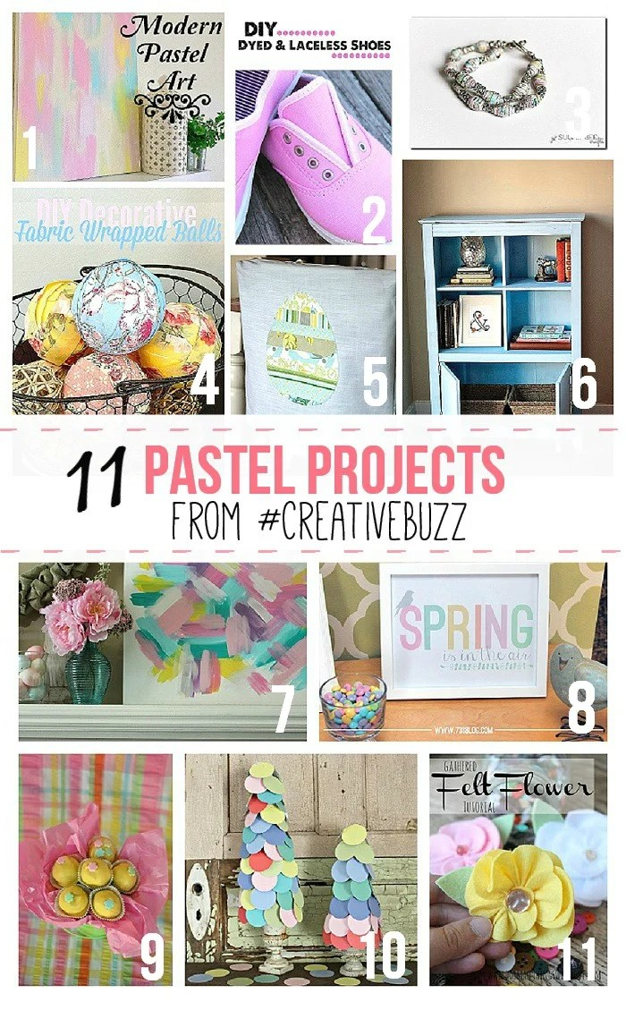 11_Pastel_Projects_from_#CreativeBuzz