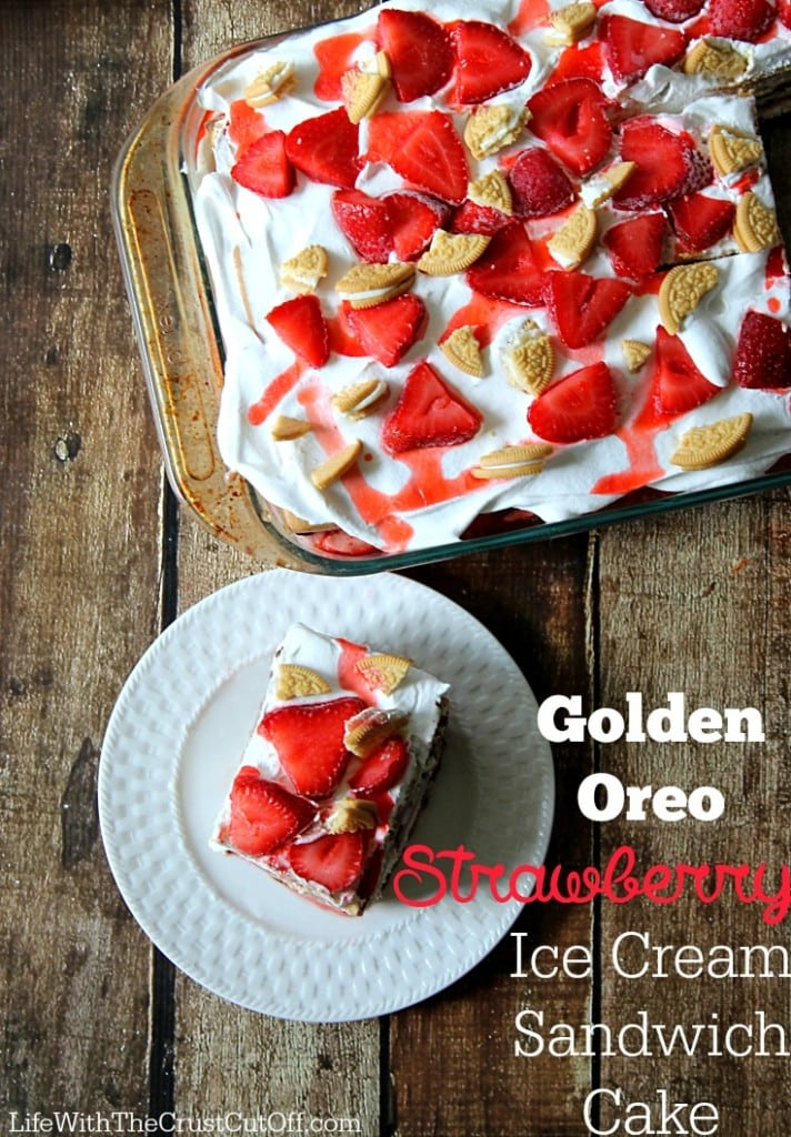 Golden_Oreo_Strawberry_Ice_Cream_Sandwich_Cake