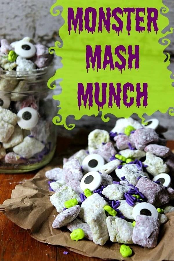 Monster_Mash_Munch