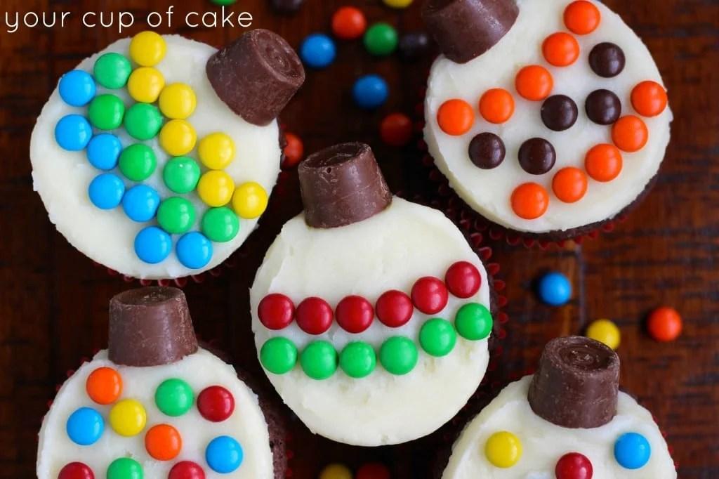 Ornament-Cupcakes-1024x682