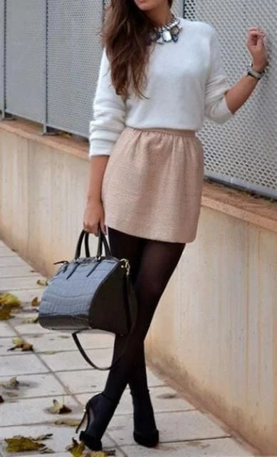 stylish-and-edgy-work-outfits-for-winter-2013-2014-1