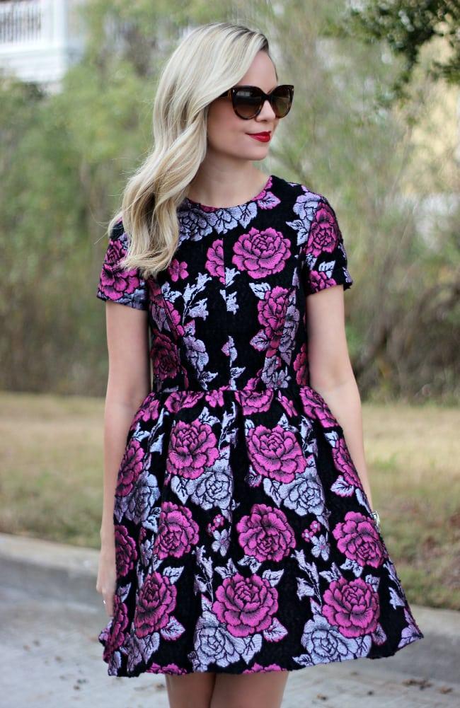 flowerdress2