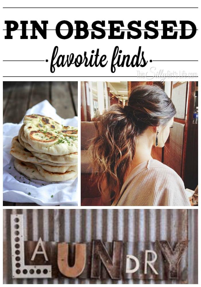 favorite_finds3