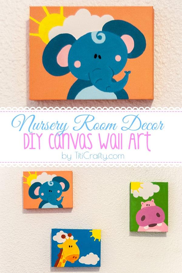 DIY-Canvas-Wall-Art-for-Nursery-Room-Decor-Tutorial