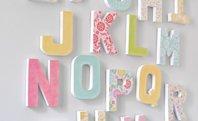 15 Diy Wall Art Ideas This Silly Girl S Kitchen