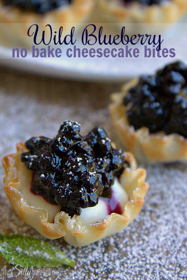 blueberry_cheesecake_bites