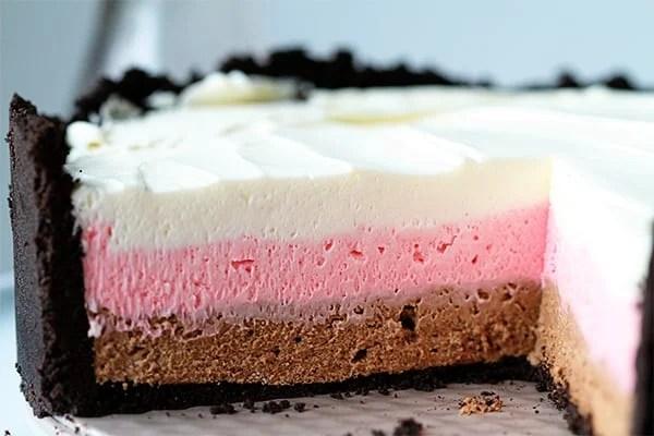 cheesecake-neapolitan-6