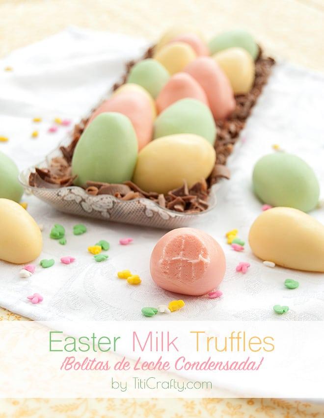 Easter-Milk-Truffles-Bolitas-de-Leche-Condensada-Recipe