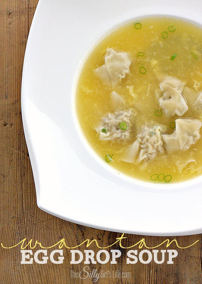 wonton-egg-drop-soup