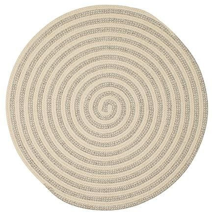 Shop the Trend: 23 Farmhouse Style Rugs, shoppable links to the top affordable farmhouse style rugs! from ThisSillyGirlsKitchen.com