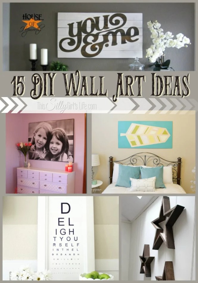 Master Bedroom Wall Artmaster Decor Ideas Thesilverfishbug