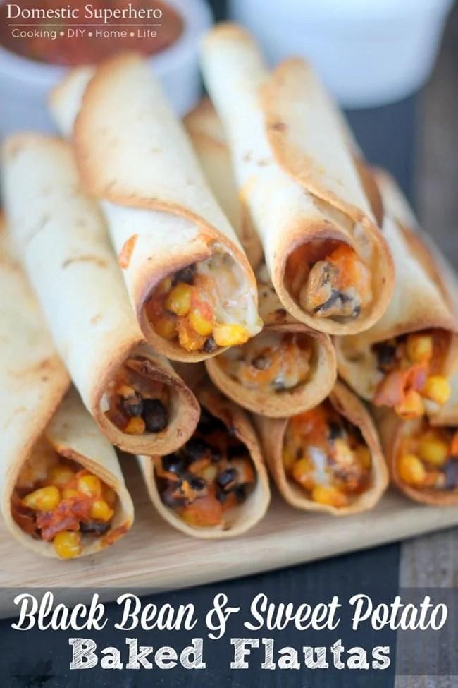 Black-Bean-and-Sweet-Potato-Baked-Flautas_thumb