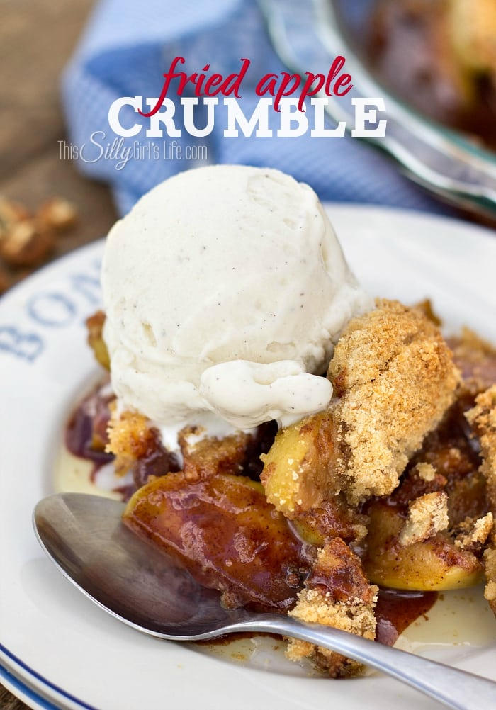 Fried-Apple-Crumble-from-ThisSillyGirlsLife.com-14