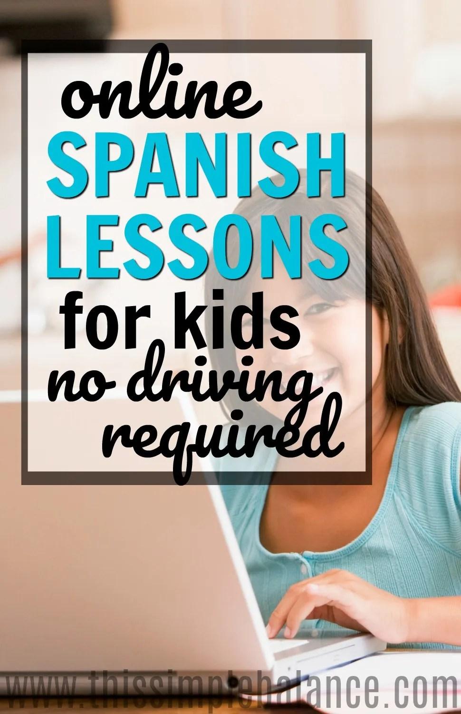 Best Way Learn Spanish