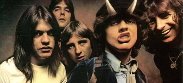 Acdc back in black samples remix high quality dubstep youtube.