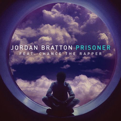 "Chance the Rapper Joins Jordan Bratton on New Track ""Prisoner"""