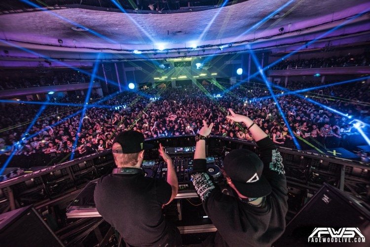 excision dion timmer